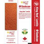 Saskcan King Red Lentils 2 AGT-SKCN-KR-25KG-0715-V6-FB_LR-sm