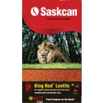 Saskcan King Red Lentils 1 AGT-SKCN-KR-25KG-0715-V6-FB_LR-sm