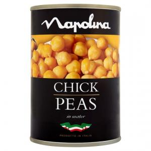 NAPO4089 IYAP Chickpeas 400g CAN.jpg