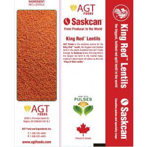 Saskcan King Red Lentils 2 AGT-SKCN-KR-25KG-0715-V6-FB_LR-sm.jpg