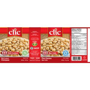 19oz-78514-WC,CHICKPEAS.jpg