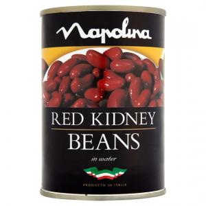NAPO4089 IYAP Red Kidney Beans 400g CAN.jpg