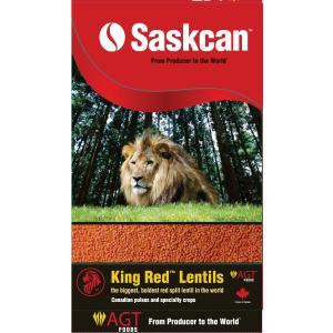 Saskcan King Red Lentils 1 AGT-SKCN-KR-25KG-0715-V6-FB_LR-sm.jpg