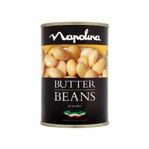 NAPO4089 IYAP Butter Beans 400g CAN.jpg