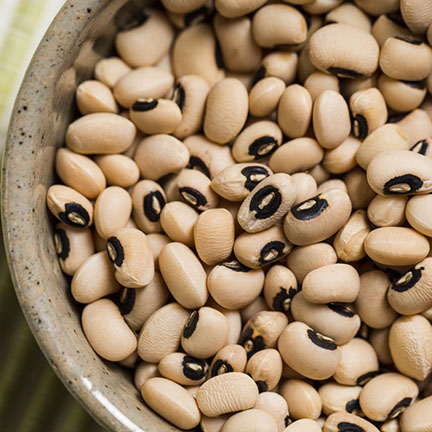 UK Government: 'Eat More Beans and Pulses'
