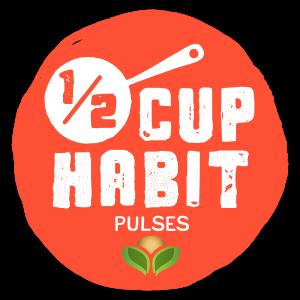 Half Cup Habit Pulses